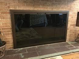 top 65 mean gas fireplace built in fireplace screen custom fireplace screens corner electric fireplace modern