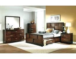 bedroom furniture men. Dimora Bedroom Set Reviews Value City Furniture Sets Men