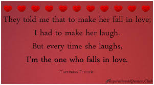 Quotes To Make Her Fall In Love To Make Her Smile Quotes Quotesgram Simple Quotes To Make Her Fall In Love