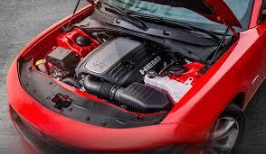dodge charger hellcat engine. 2015 dodge charger hemi v8 performance engine hellcat