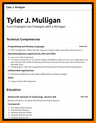 Beautiful Rsync Resume Pictures - Simple resume Office Templates .