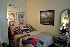 Apartment Bedroom Decorating Ideas Design Custom Design Inspiration