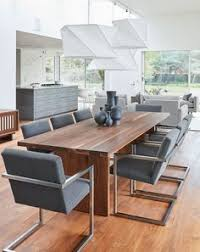 modern dining room furniture room board