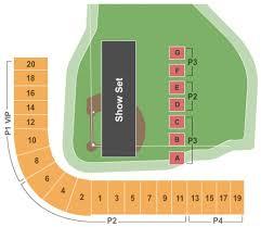 38 Extraordinary The Ballpark At Harbor Yard Seating Chart