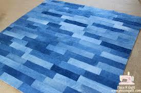 Piece N Quilt: Simply Denim ~ A Denim Quilt & Simply Denim ~ A Denim Quilt Adamdwight.com