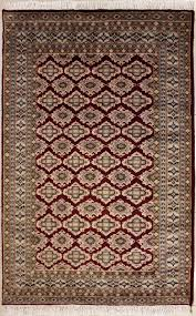 together with  likewise 4' 0x6' 6   munications Vault Verizon   Oldcastle Precast moreover CAM SLIM PROP starr 9 0x6 0 Bohr  4 8mm  Graupner   1372 23 15 also 0x6'0 Rug   Pak Persian Design   Handmade Pak Persian High Quality moreover  likewise 0x6'1 Rug   Ziegler Chobi   Handwoven Chobi Ziegler Rugs made with further 4' 0x6' 6   munications Fiber Vault   Oldcastle Precast in addition Баня из бруса БН 24 3  4 0x6 0 м in addition Заклепка алюминиевая 4 0x6 0 мм  упаковка in addition 4 0x6 0 – Hallway Antique Rugs. on 4 0x6 0
