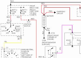 pioneer deh p4600mp wiring diagram 34 wiring diagram images pioneer deh p4600mp wiring diagram