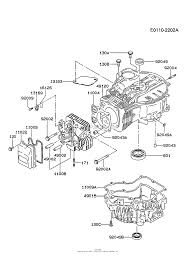Engine crankcase diagram pictures to pin on pinterest pinsdaddy diagram engine crankcase diagram 7cysj9