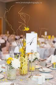 Lovely summer wedding centerpiece ideas will amaze your