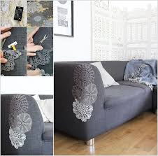 e22f7c4344b b904bbcb14c7d945 couch makeover how to fix cat scratches on couch
