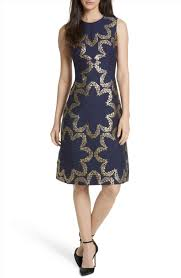 Christmas Party Dress  Best 25 Christmas Party Dresses Ideas On Christmas Party Dresses Uk