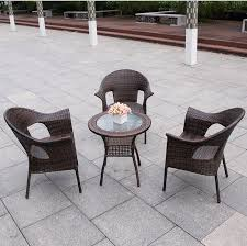 Furniture Cozy Outdoor Furniture Design With Kmart Patio Cushions Replacement Cushion Covers Outdoor Furniture