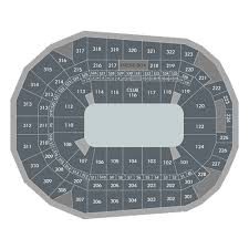 Wells Fargo Arena Virtual Seating Chart Wells Fargo Arena Des Moines Tickets Schedule Seating