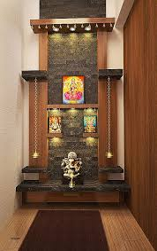 temple door design images inspirational traditional indian home