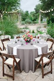 Cheap Fabric Tablecloths Wedding Luxury Best 25 Wedding Table Linens Ideas  On Pinterest
