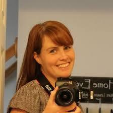 Alanna Moody (alannamoody) - Profile   Pinterest