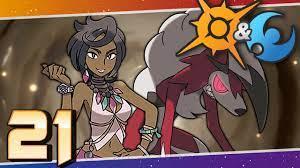 DOWNLOAD: Pokemon Sun And Moon Ultra Adventures Episode 21 .Mp4 & MP3, 3gp  | NaijaGreenMovies, Fzmovies, NetNaija