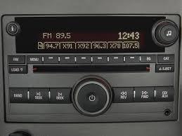 2009 Pontiac Solstice Reviews and Rating   Motor Trend