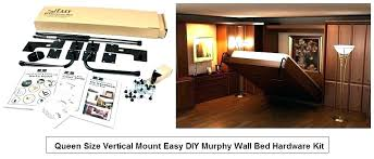 wall bed hardware post wall bed hardware kit india