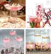 diy crafts for home crafts for home crafts for home awe inspiring craft ideas decor well diy crafts for home