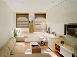 tiny home furniture. Large Size Of Living Room:small Space Ideas Organization For Bedrooms Tiny House Livingoom Design Home Furniture