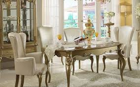 gumtree gray room light set cape charming table and round ashley glass sets puluxy chairs wood