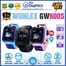 Ớ [𝙁𝙍𝙀𝙀 𝙎𝙃𝙄𝙋]⚡ Dây đeo đồng hồ thông minh WONLEX KT20 , KT21 , KT22  , KT23 , KT01 , KT03 , G bán 453,564đ