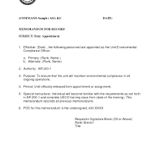 Memo Example For Business Credit Memo Form Item Template Note Sample Business Writing Pdf