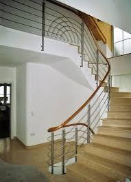 Wie berechnet man die treppe mit einem podest? Treppengelander Fur Innen Aussen