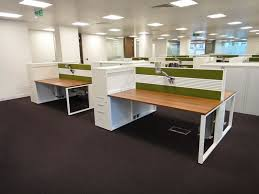 office desking. office desks uk ajs interiors desking