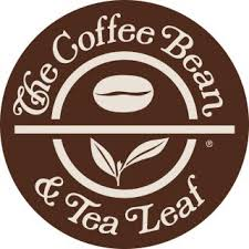 Discover information about coffee bean and tea leaf at (las) mccarran international airport including reviews and location within the airport. Goodbye To All Of The Kosher Coffee Bean Tea Leaf Locations At Lax My Kosher Food Strategy At Airports Dansdeals Com