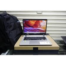5 pilihan laptop 6 jutaan hebat, esport gaming ready. Laptop Asus A407uf Bekas Harga Rp 6 6 Juta Core I5 Ram 8gb Murah Di Bandung Tribunjualbeli Com