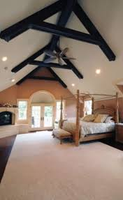 ceiling fans vaulted ceilings direction downrod length for sloped intended prepare 11