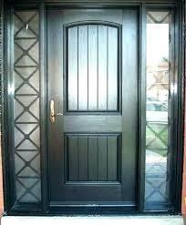 glass inserts for front door door glass inserts home depot glass inserts front doors arresting entry