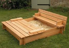 wood pallet furniture. We All Know That DIY Furniture Made Out Of Pallets, Is Cheap, Usable, And In The Same Time Look So Pretty Every Home Decor. Wood Pallet