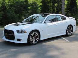 dodge charger 2014. Wonderful Charger 2012  2014 Dodge Charger SRT8 Start Up Test Drive And In Depth Review  YouTube And D