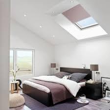 Schlafzimmer Deko Ikea Wohndesign