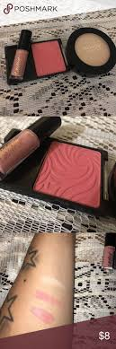 The 25 best Revlon lipstick swatches ideas on Pinterest
