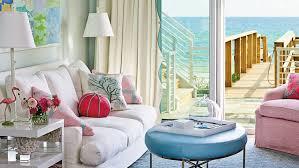 40 Best Modern Decorating With Pastel Colors Ideas U2013 FresHOUZLiving Room Pastel Colors