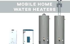 ge electric water heater manual facias geospring water heater manual ge geospring hybrid water