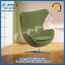 egg desk chair for sale. egg chair canada, canada suppliers and manufacturers at alibaba.com desk for sale r