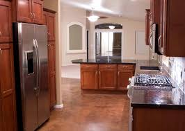 kitchen color ideas with oak cabinets and black appliances. Interesting Ideas 49 Great Stunning Kitchen Color Ideas With Oak Cabinets And Black Appliances  Fence Staircase Rustic Medium Gates Lawn Colors Wood Pergola Gym Southwestern  Intended B