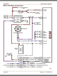 4 3 vortec wiring diagram hitch wiring diagram \u2022 wiring diagrams mercruiser 3.0 wiring diagram at 4 3 Mercruiser Wiring Diagram