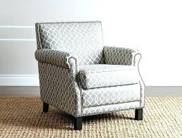 small upholstered swivel chair small upholstered