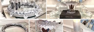 diy glam home decor 2019 dollar tree diy mirror decor ideas all home decoration ideas