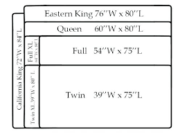 Image Cal King King Size Bed Vs Queen King Mattress Measurements Full Size Bed Measurements Fabulous Queen Vs King Justfairjulietcom King Size Bed Vs Queen Justfairjulietcom