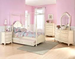 diy canopy beds – beshop.co