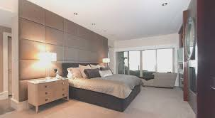 beautiful traditional bedroom ideas. Luxury Master Bedrooms Bedroom Pictures Beautiful Ideas Marvelous Traditional Decorating H