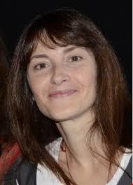 Dr Elena Antonova | Introduction | Brunel University London