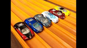 New 2021 matchbox 2018 bugatti divo/hot wheels '16 bugatti chiron lots of 4. Bugatti Divo Hot Wheels Supercars Gallery
